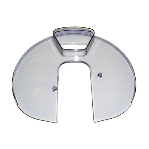Bosch Bowl Splash Guard for Compact Mixers 482103