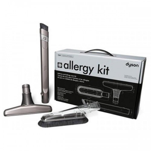 Dyson Allergy Cleaning Kit Part No: 916130-07