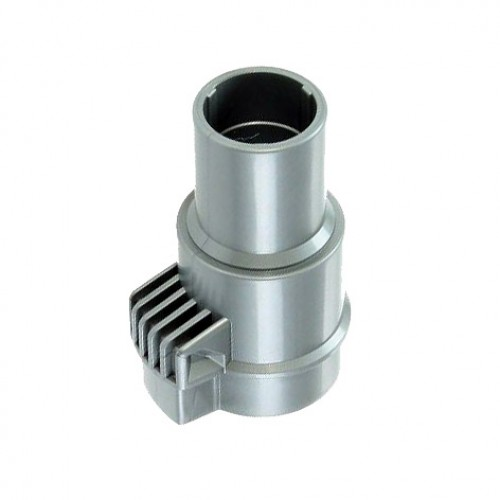 Dyson Mini Turbine Head Adaptor Part No 907256 02 Vacuum
