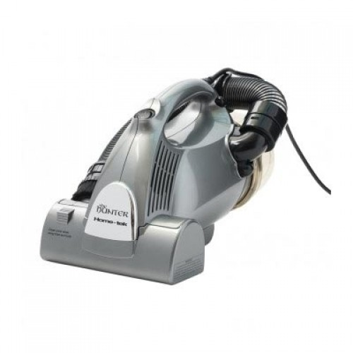 Home-tek HT807 Hunter Handheld Vacuum Cleaner