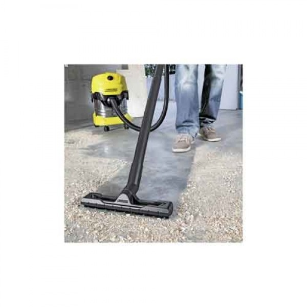 Extreem Karcher WD4 Premium Wet and Dry Vacuum Cleaner 1.348-153.0 Vacuum YC02
