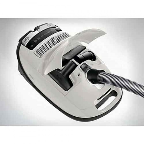 Miele Complete C3 Silence Ecoline Vacuum Cleaner 10660960