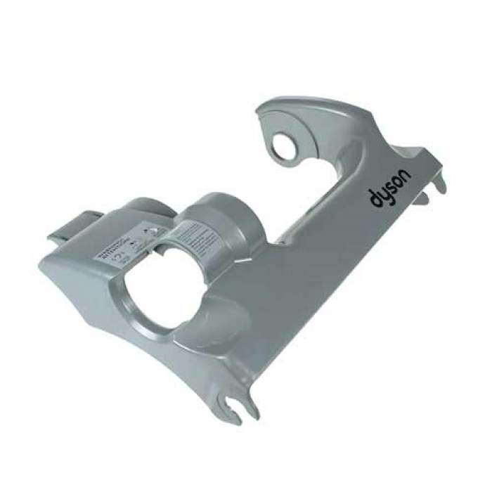Dyson Dc04 Dc07 Dc14 Cleaner Head Assembly In Grey 902312