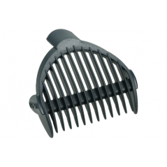 Babyliss Hairdryer Comb Attachment 05-11-15-25mm 35807622