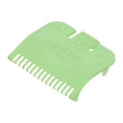 Wahl Clipper Attachment Comb 1.5mm 3137