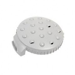 Bosch Dishwasher Spray Head 167301