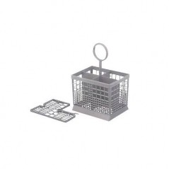 Hotpoint Dishwasher Cutlery Basket 180671