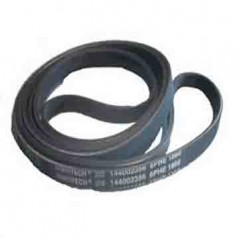 Hotpoint VTD Tumble Dryer Belt 1860 9PHE