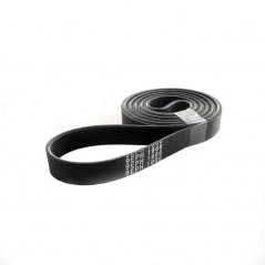 Beko DRCS Tumble Dryer Belt 1966H9