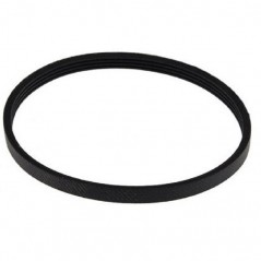 Beko DV1160 Tumble Dryer Belt 491500301