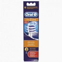 Braun Oral B Electric Toothbrush Set EB30 Trizone 4210201052623