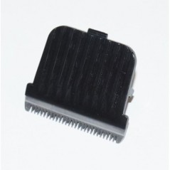 Babyliss Clipper Blade Head  35008610