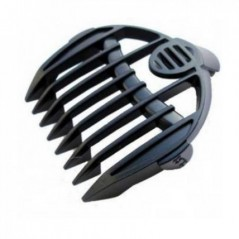Babyliss Hairdryer Comb Attachment 3-18mm 35807620