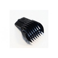 Babyliss Hairdryer Comb Attachment 2-14mm 35808300