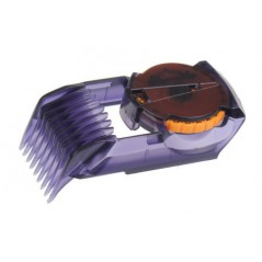 Babyliss Hairdryer Comb Attachment 05-15mm 35808400