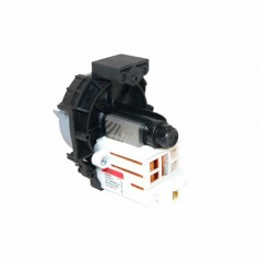 Indesit Dishwasher Recirculation Pump Motor 42-IN-28