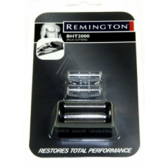Remington BHT2000 Replacement Foil SP02