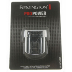 Remington Replacement Clipper Comb 44147530400
