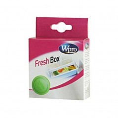 Whirlpool Fridge Fresh Box 484000000952