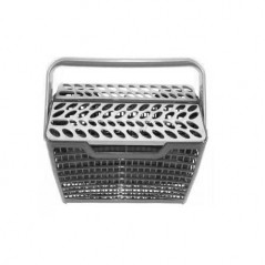 Electrolux Dishwasher Cutlery Basket 50299337001