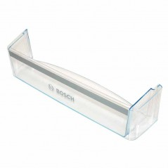 Bosch Fridge Freezer Lower Bottle Shelf 665153