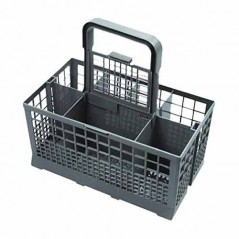 Universal Dishwasher Cutlery Basket ELE5231