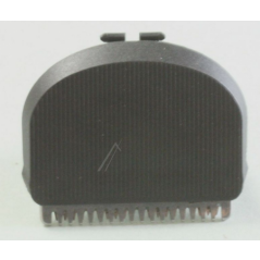 Philips Trimmer Blade Head 81327797