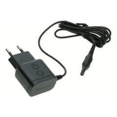 Philips Trimmer Charging Adapter 272217190129