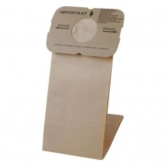 Electrolux 500 Series Vacuum Bags 5 Pack. Made by Electrolux