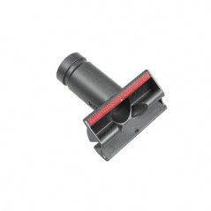 Dyson Iron Stair Tool Assembly 914417-01