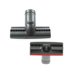 Dyson Iron Stair Tool Assembly 915100-02