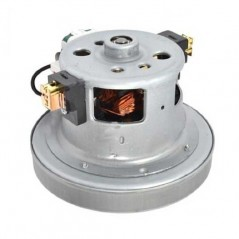 Dyson DC28c DC33c DC37c DC39 DC39 DC41 Motor Assembly Part No: 918953-04 YV-16k24FA
