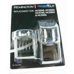 Remington Clipper Comb Replacement Set SP-HC7000