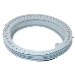 AEG Door Seal Gasket for Washing Machine 3790201507