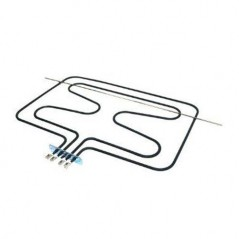 Ariston Oven Grill Heating Element C00141175