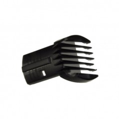 Babyliss Hairdryer Comb Attachment 3-15mm 35808301