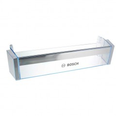 Bosch Fridge Door Bottle Shelf Tray 704760