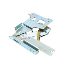 Bosch Dishwasher Door Right Hinge