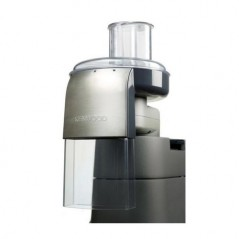Kenwood Food Mixer Slicer Shredder Attachment AT340
