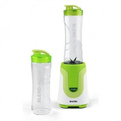 Breville Active Table Blender & Sport Bottles VBL096