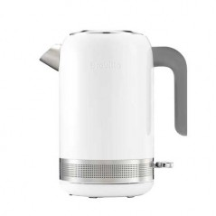 Breville High Gloss Collection Jug Kettle 1.7L VKJ946
