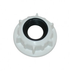 Indesit Dishwasher Spray Arm Fixing Nut C00054862