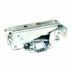 Ariston Fridge Freezer Door Hinge C00144878