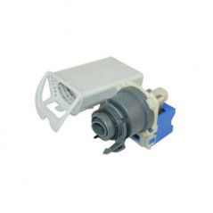 Hotpoint Dishwasher Drain Pump C00210974