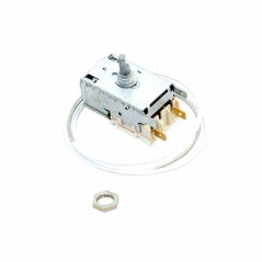 Hotpoint 21160 Fridge Thermostat C00261055