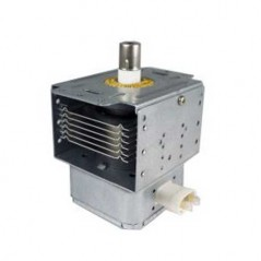 Daewoo Microwave Type 2M218JF Magnetron 3518002400