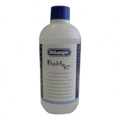 Delonghi Air Conditioner Descaler 500ML 55-DL-04