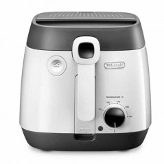 Delonghi Traditional Deep Fat Fryer FS6055