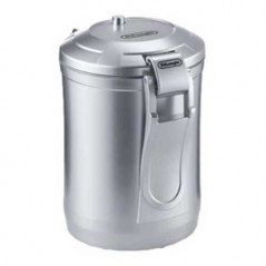 Delonghi Vacuum Coffee Canister 5513290061