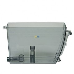 Delonghi Water Tank for Coffee Machine 7313212611